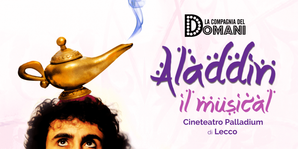 cover_aladdin-il-musical