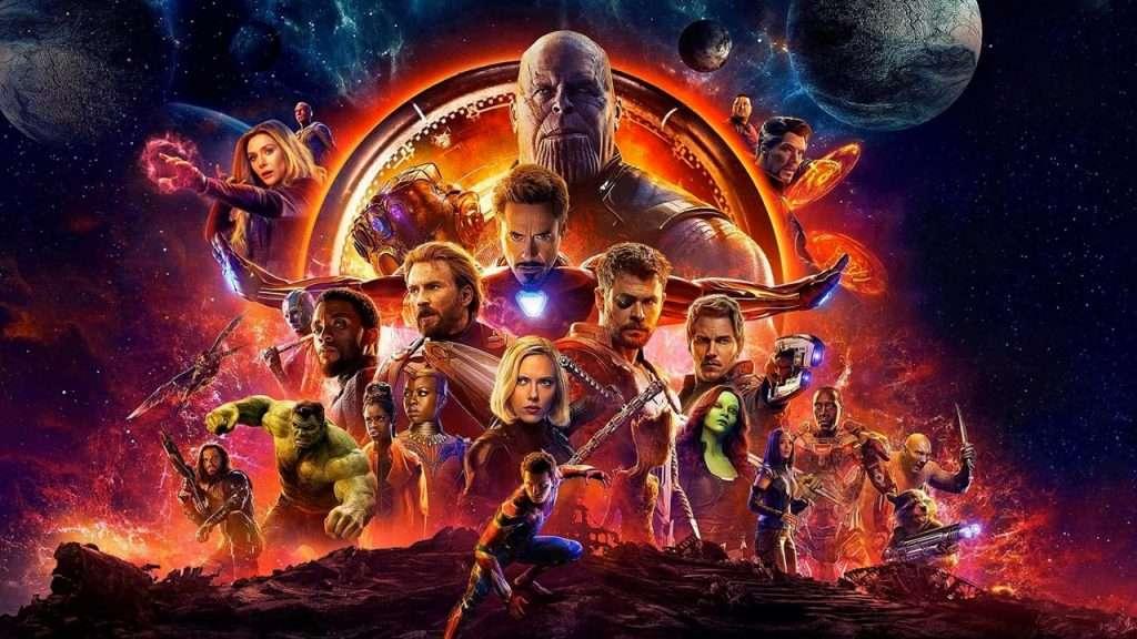 cover_avengers-infinity-war