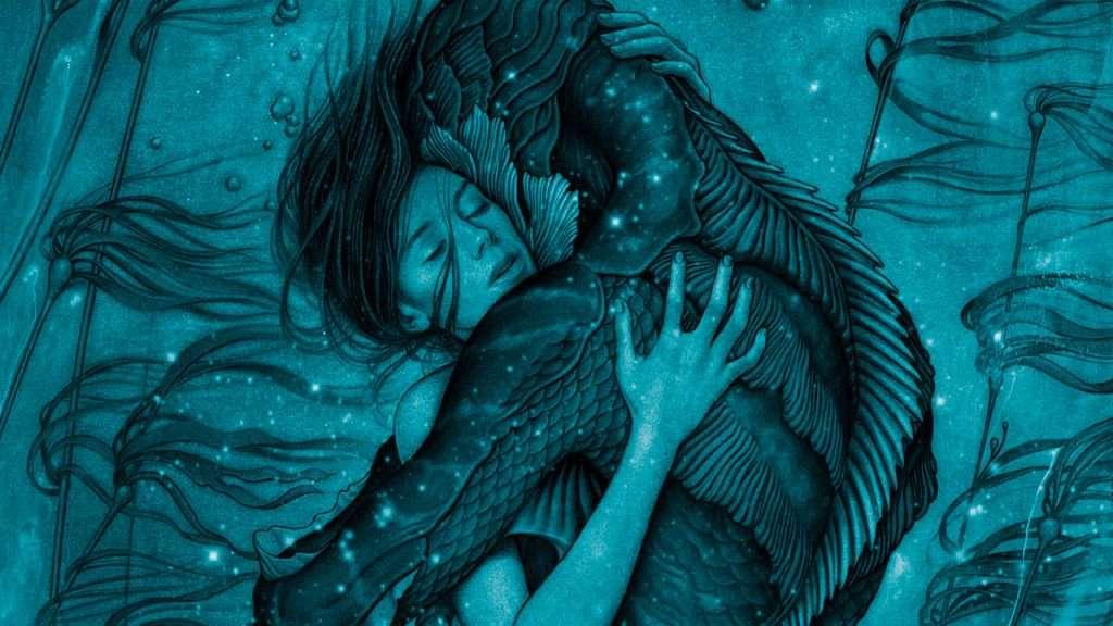cover_la-forma-dell-acqua