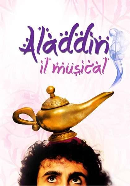 locandina_teatro-aladdin-il-musical