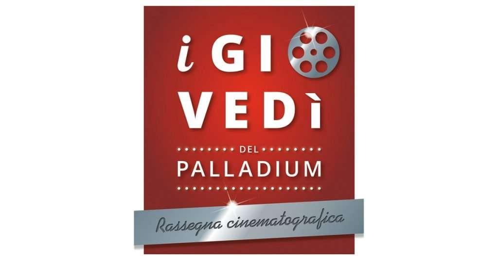 logo_rassegna_og