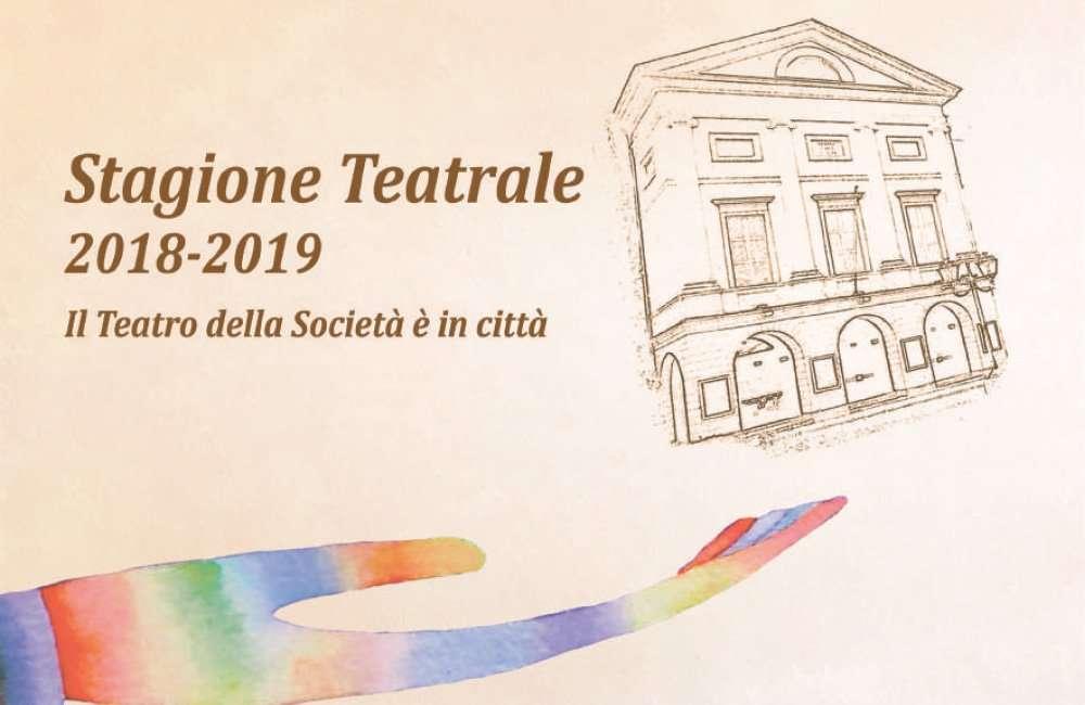 teatro-della-societa